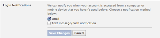 facebook-101-login-notifications