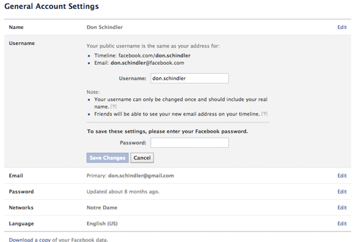 Facebook-101-step3-select-username