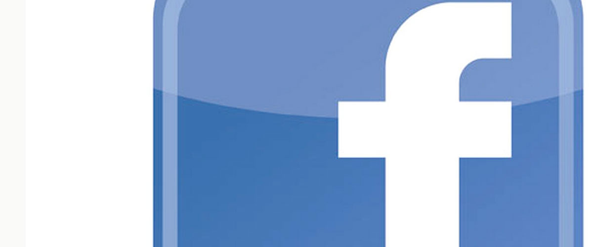 facebook-logo-homepage