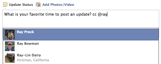 facebook-tagging-person