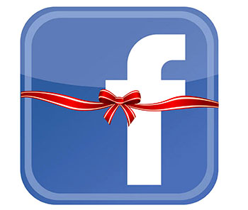 teach-facebook-gift