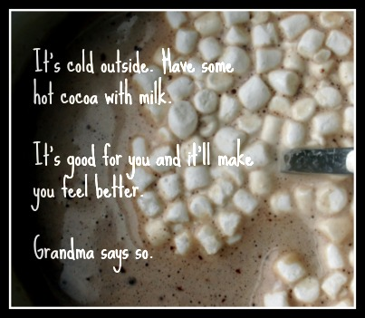 hot-chocolate-facebook