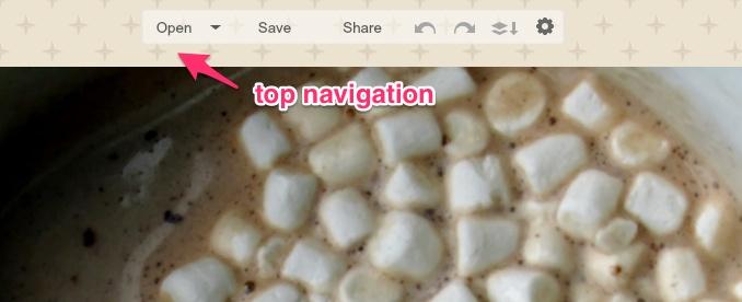 picmonkey-editor-top-nav