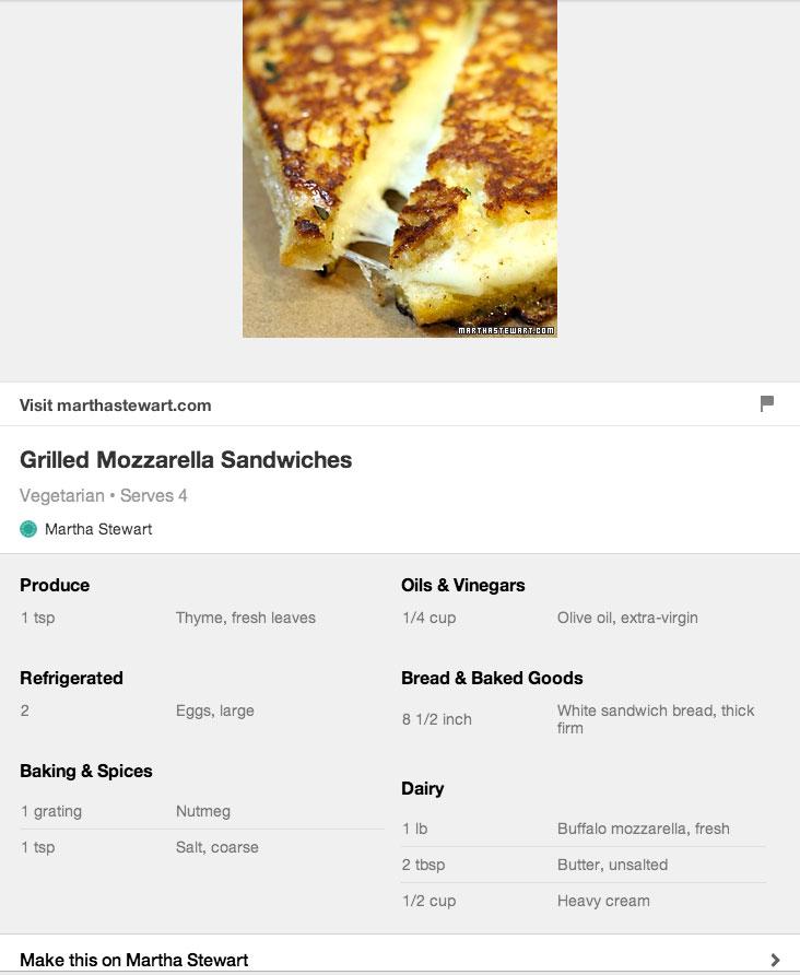 pinterest-recipe