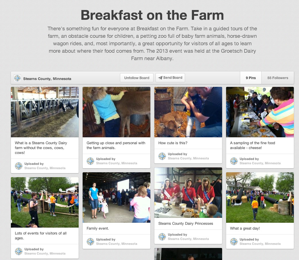 pinterest-stearnscounty-dairy-farm-tour