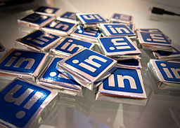 http://www.flickr.com/photos/nanpalmero/