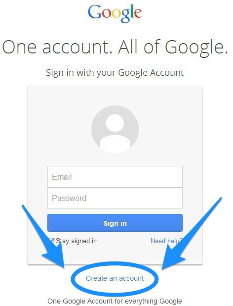 S2_Existing_gmail_account_sign_in_S2