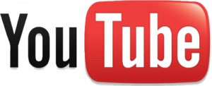 YouTube-Transparent-Logo-3