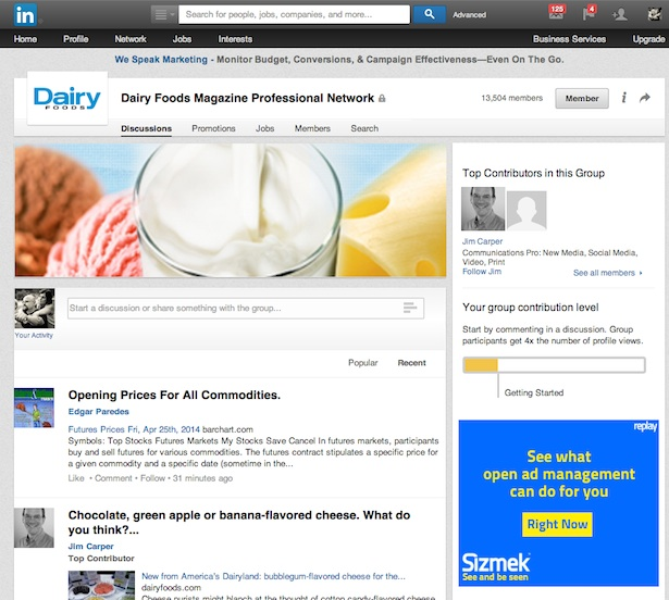 dairy-foods-linkedin