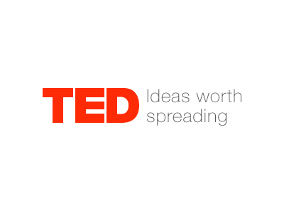 ted_talks_logo