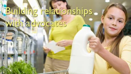 building-advocates