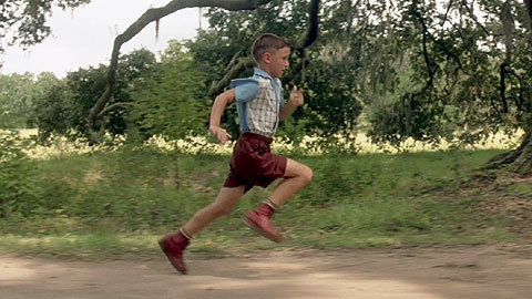 forrest-gump-movie-clip-screenshot-run-forrest-run_large