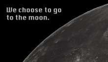choose-the-moon