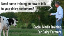 cow-farmer-talk