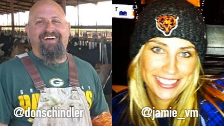 don-schindler-jamie-vander-molen