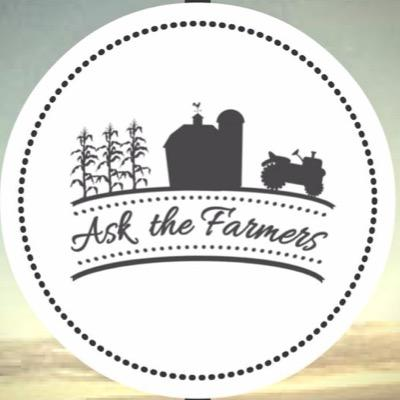 ask-the-farmers
