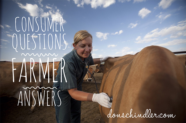 consumer-questions-for-farmers