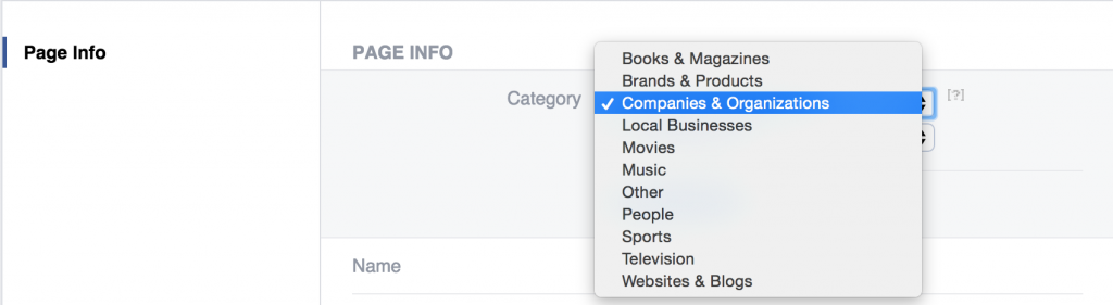 facebook-change-your-category