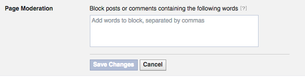 facebook-page-moderation