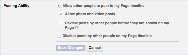 facebook-posting-ability