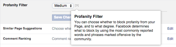 facebook-profanity-filter