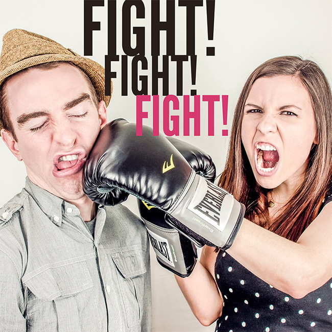 fight-fight-fight