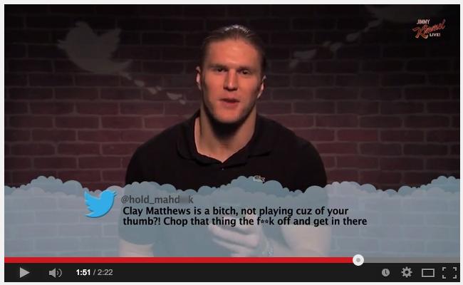jimmy-kimmel-live-mean-tweets-NFL-edition