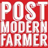 Postmodern Farmer