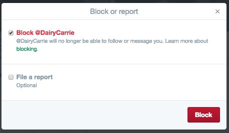 twitter-block-report