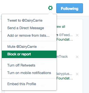 twitter-delete-block