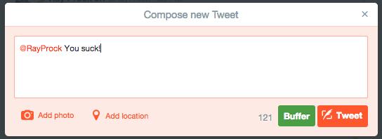 twitter-response