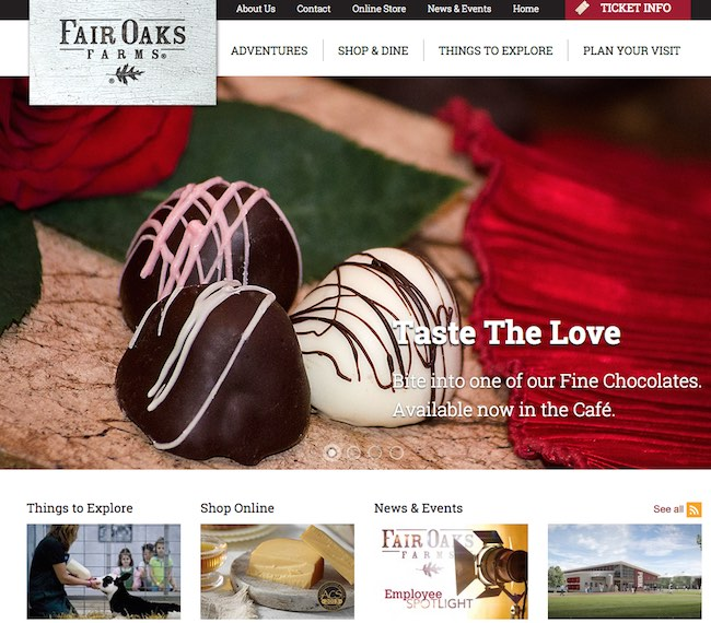 fair-oaks-website