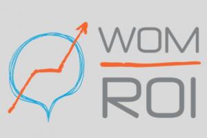 wom-image