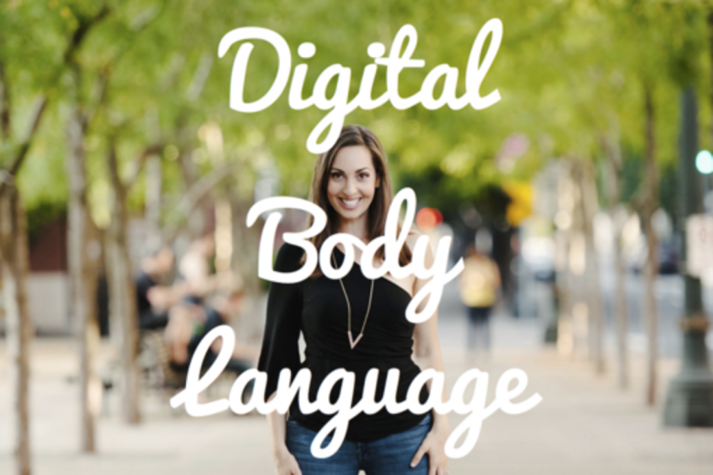 digital-body-language