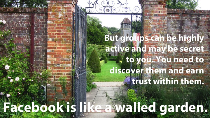facebook-walled-garden