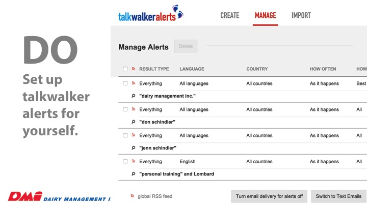 talkwalker-alerts