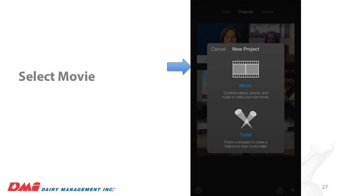 02-imovie-select-movie