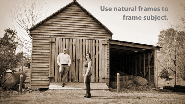 natural-frames-photography-tip