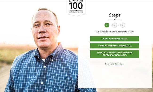 farm-credit-webpage