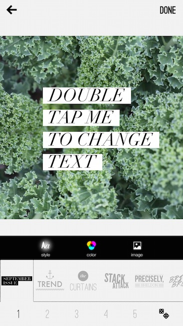 wordswag-add-text