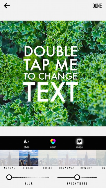 wordswag-changefilter