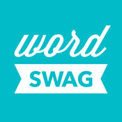 wordswag-logo