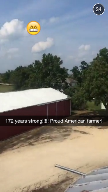 farm-snapchat02