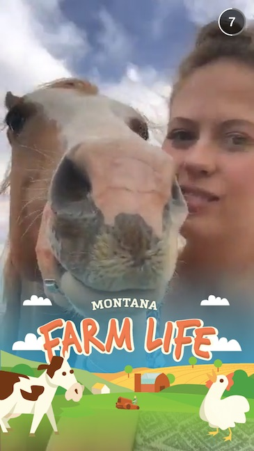 farm-snapchat03