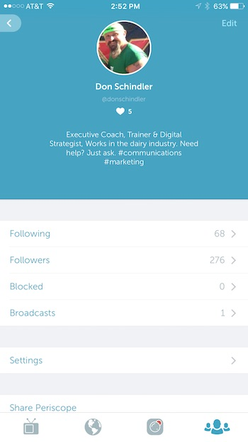 periscope-profile