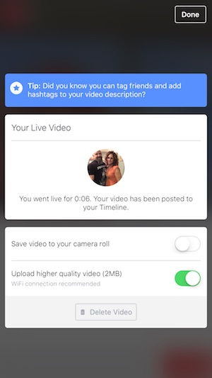 facebook-live-done
