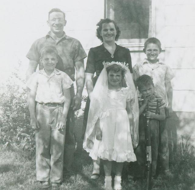 schindler-family-50s